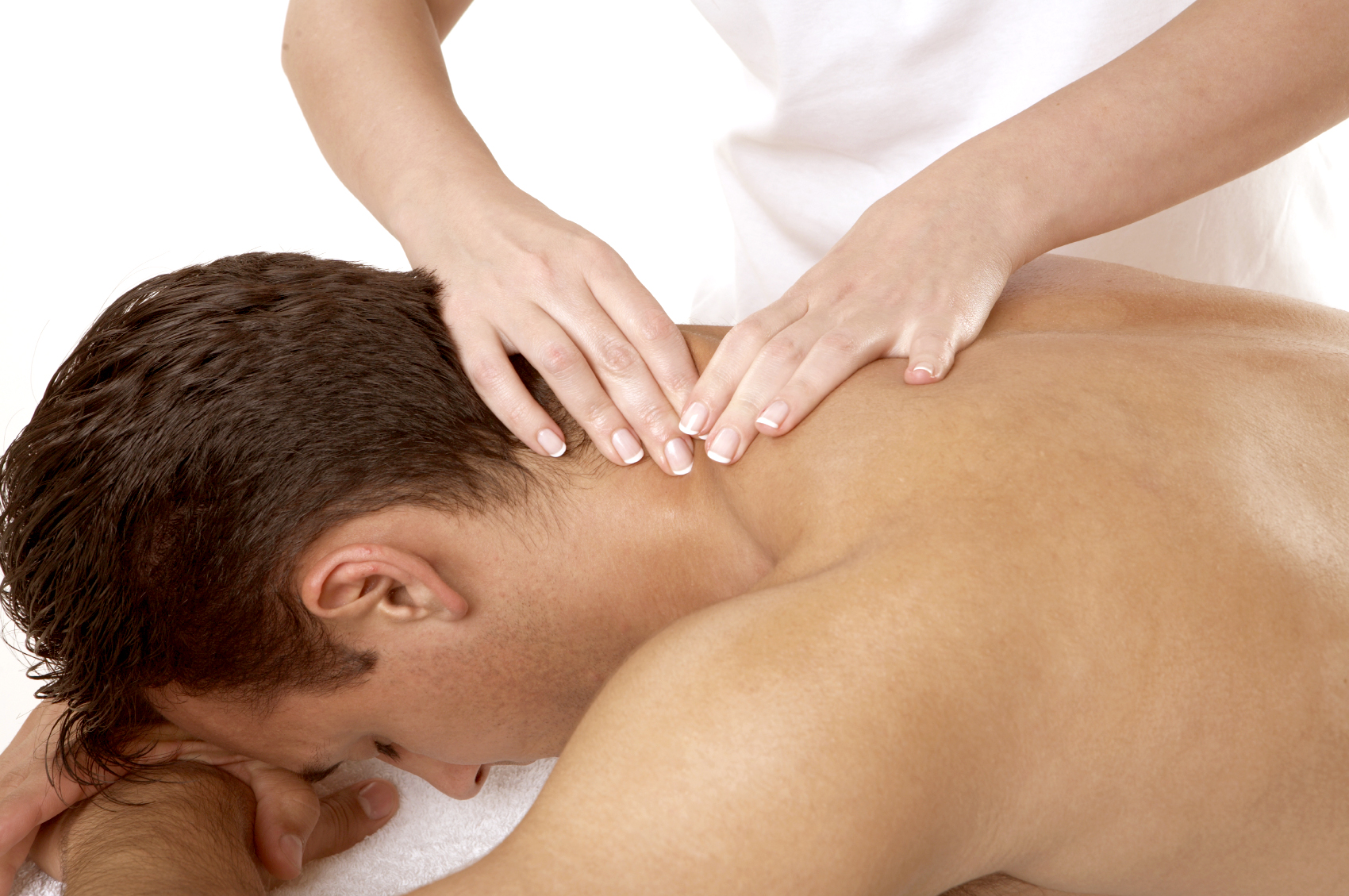 Фото самого больного массажа фото 15 фотография