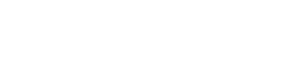 Maidenhead Podiatry and Chiropractic Clinic | Maidenhead, Berkshire