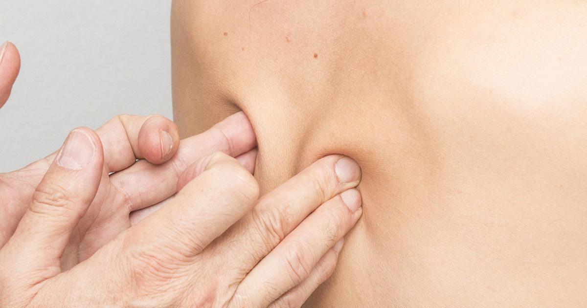 massage chiropractic